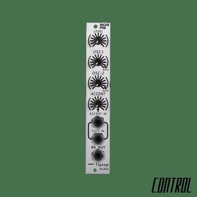 Tiptop Audio RS909