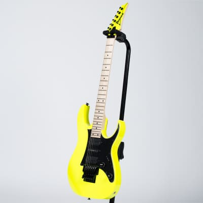 Guitar Electric Ibanez RG550-DY for sale