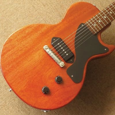 Gibson Custom Shop Historic Collection 1957 Les Paul Junior 2013[USED][IKE011] for sale