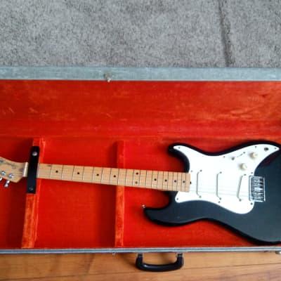 Fender Bullet S-3 (1982 - 1983) for sale