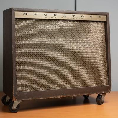 Magnatone 460 (1960s) for sale