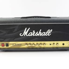 Marshall JCM800 2203KK Kerry King Signature 100W Tube Guitar Head