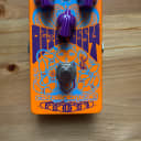 Catalinbread Octapussy Octave/Fuzz