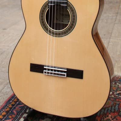 Raimundo Bossa Nova 2 for sale