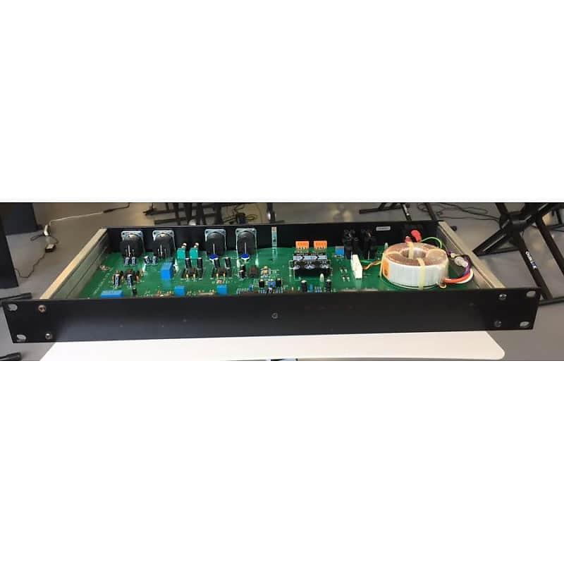 Formula Sound AVC2 Automatic Volume Control USATO