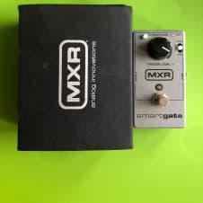 MXR Smartgate