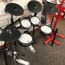 Roland TD-25KV-S Electric Drumset