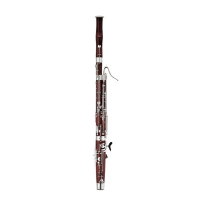Yamaha YFG-812 Custom Bassoon