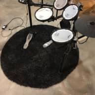 Roland TD-11 KV V-Drums V-Compact Series DEMO