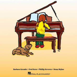 Hal Leonard Let Freedom Ring!: 14 Patriotic Favorites Arranged for Piano Solo by Phillip Keveren