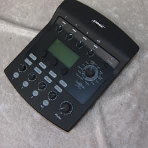 Bose ToneMatch T1 Audio Engine Mixer
