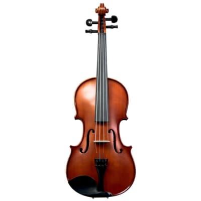 Palatino VN-650-3/4 Violin Outfit
