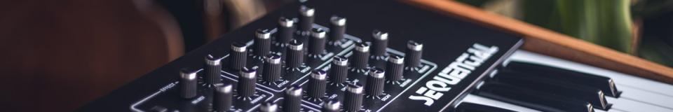 BridgeSet Sound