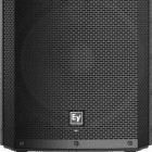 Electro-Voice ELX200-15P Powered Loudspeaker image