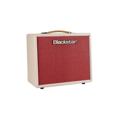 Blackstar Studio 10 6L6 10 Watt 1x10 All Tube Combo Amplifier