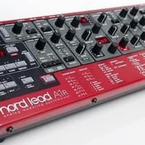 Nord Lead A1R image