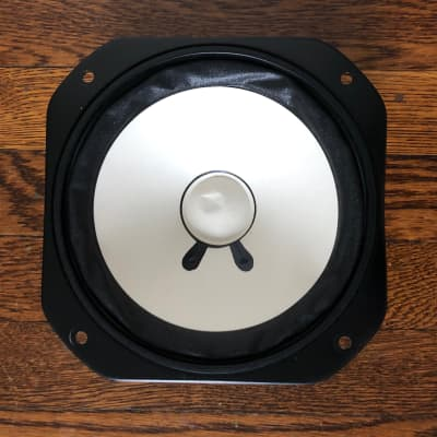 Replacement Speakers | Reverb
