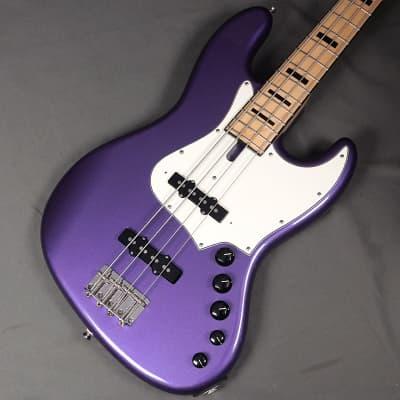 Alleva Coppolo Ra4 Sparkle Purple -2017- 06/21 for sale