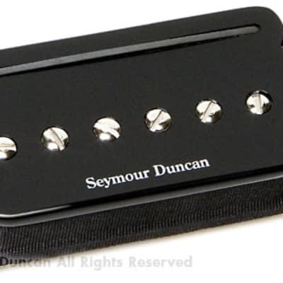 Seymour Duncan SHPR-1s P-Rails Set