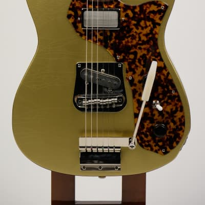 Echopark Custom 1955 Gold for sale