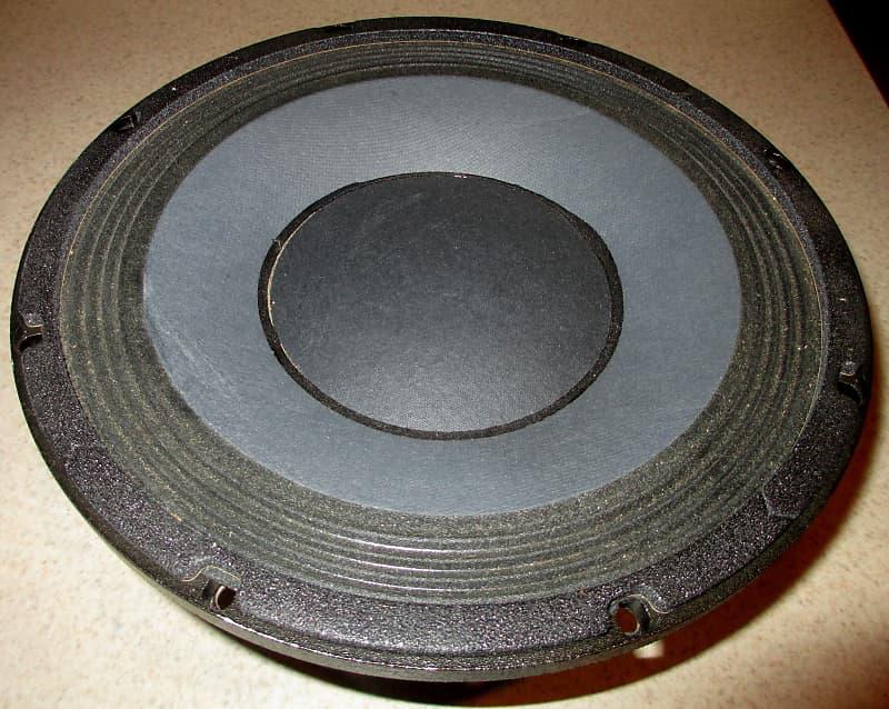 Eminence Mesa Boogie Powerhouse 150 Watt 10