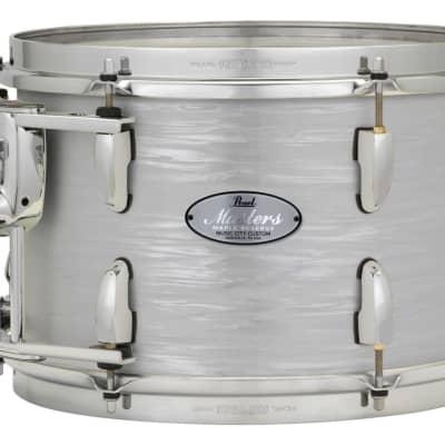 "MRV1008T/C452 Pearl Music City Custom 10""x8"" Masters Maple Reserve Series Tom"