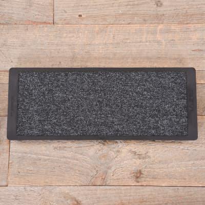 Roland NE-10 NOise Eater Sound Isolation Board USED