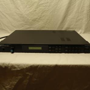 Roland MKS-50
