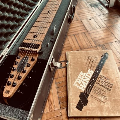 Chapman Stick The Stick 90's for sale