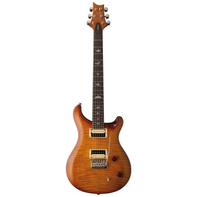 Paul Reed Smith SE Custom 22 2017 - 2020