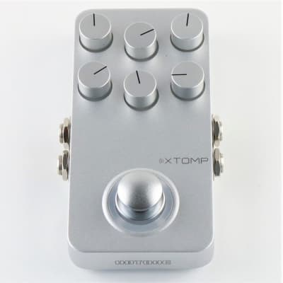 HOTONE XTOMP for sale