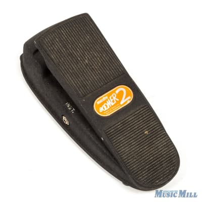'70s Maestro BG-2 Boomerang Wah Pedal (USED) for sale