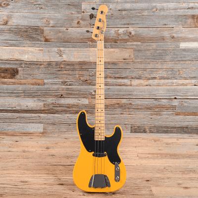Fender Classic Series '51 Precision Bass MIJ 2003 - 2009