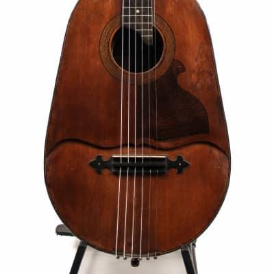 Gelas Hawaienne Guitar 1920 for sale