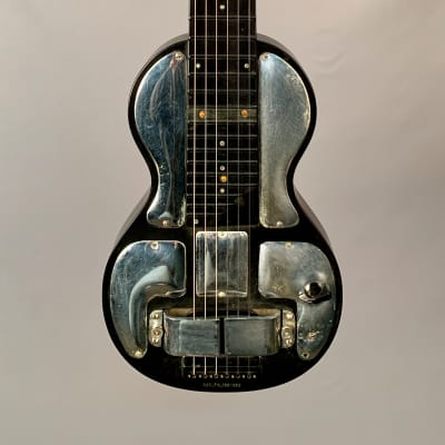 Rickenbacker Model B Lap Steel 1936 (C473) for sale