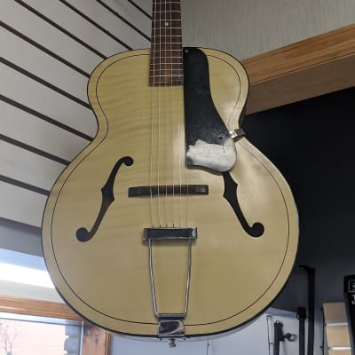 Harmony Archtone H1214 Ivory for sale