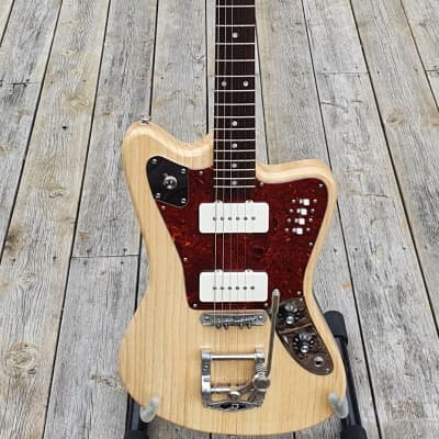 Deimel  Firestar  Swamp Ash 2013 for sale