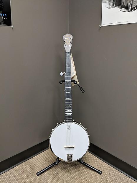 Deering Artisan Open Back Banjo 2017 | Lane Music Nashville