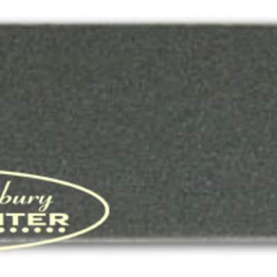Rickenbacker Bass Mute Pad Foam for Rickenbacker Bass