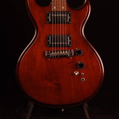 Epiphone SC-450 Scroll for sale