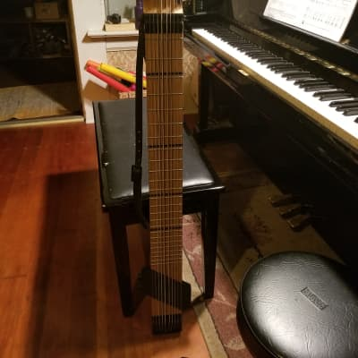 Chapman 10 String Grand 2013 Natural for sale