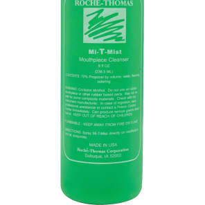 Roche Thomas RT55 Mi-T-Mist Disinfectant Spray - 8oz