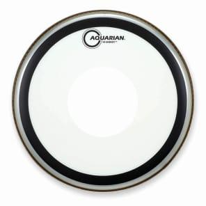 "Aquarian HE14-U 14"" Hi-Energy Snare Drum Head"