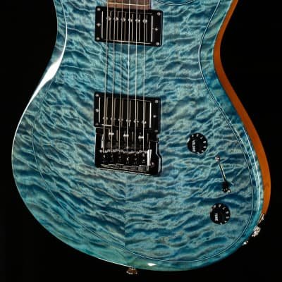 Knaggs Chesapeake Severn X Trembuck Blue Marlin T1 - 1138-7.86 lbs for sale