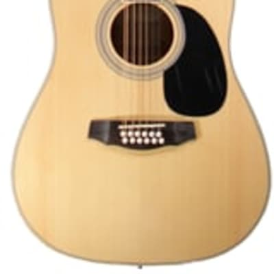 Denver 12-String DD44S-12 for sale