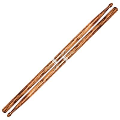 Pro Mark R5AFG Rebound 5A FireGrain Drum Sticks