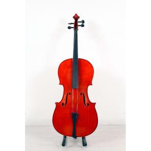 Yamaha AVC5-S Student Cello