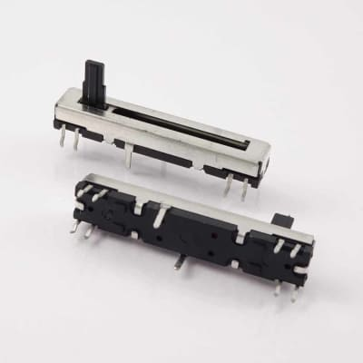 Roland D50 Slide Pot - EWANA0X10B14