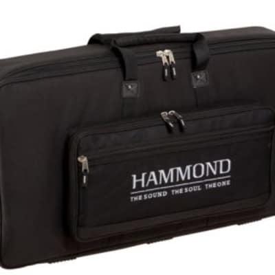 Hammond SKX / SK2 Gig Bag