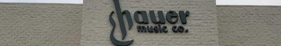 Hauer Music